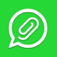Whatsapp Attachments